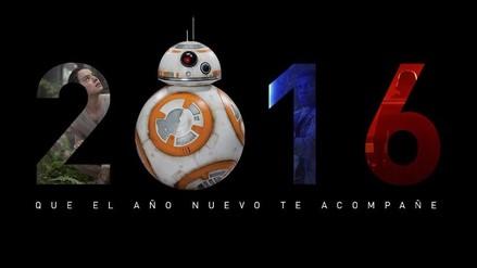 Star Wars: las fechas de estreno de las siguientes películas de la saga