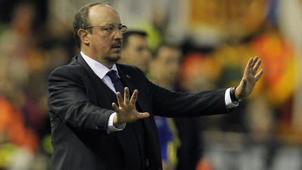 Real Madrid: Rafa Benítez con las horas contadas y ya tienen listo su reemplazo
