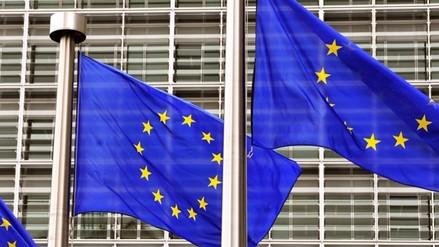 Bielorrusia quiere un nuevo acuerdo marco con la Unión Europea