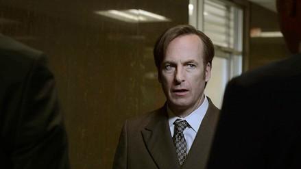 Better Call Saul: revelan poster de la segunda temporada