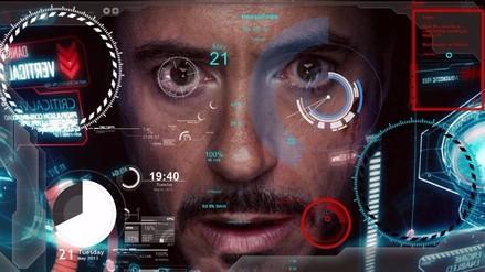 Mark Zuckerberg quiere crear un mayordomo virtual al estilo Iron Man