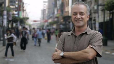 Solidaridad Nacional no considera ofensivo spot de su candidato Nano Guerra