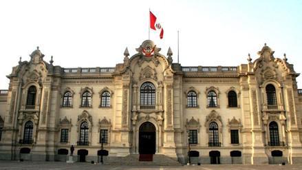 ¿Puede el Perú tener un Estado moderno?