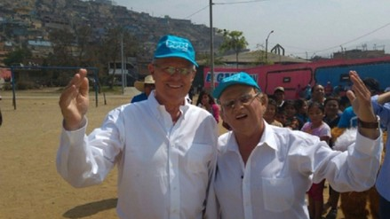 ¡Habla Bien! dice Carlos Álvarez a los candidatos a la presidencia