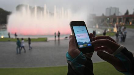 ¿Cuántos usuarios cambiaron de operador móvil el 2015?