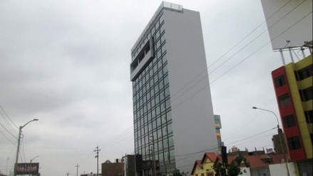 Trujillo: imponen multa de 453 mil soles a la UPAO