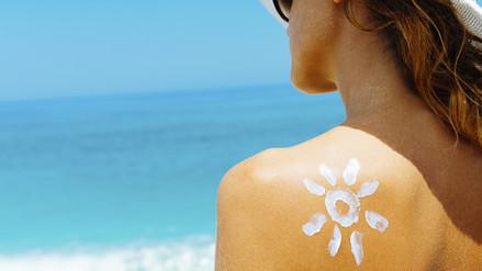 Conoce el tiempo de exposición al sol, según tu tipo de piel
