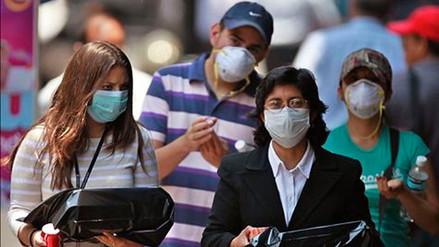 Turquía: sube a 8 el número de víctimas por gripe porcina