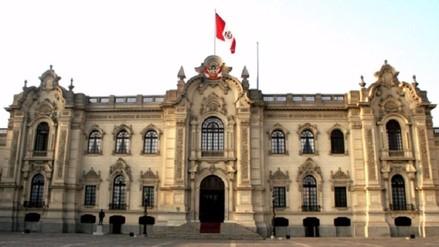Gobierno del Perú condenó ensayo nuclear realizado por Corea del Norte