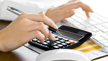 ¿Cuánto tiene que ser tu ingreso anual para no pagar Impuesto a la Renta? Averígualo