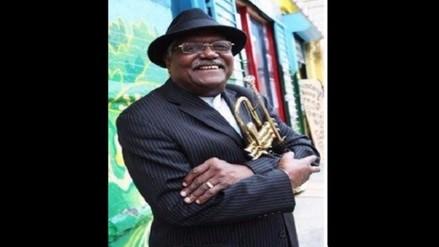 "Alfredo ""Chocolate"" Armenteros: Hasta siempre al Louis Armstrong latino"
