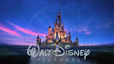 Disney reveló quién será su nueva princesa en este video