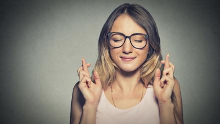 9 claves para tomar el control de tu vida este 2016