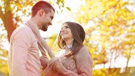 ¿Cómo mantener el amor después de 5 años de relación?