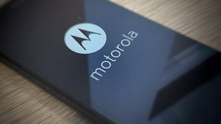 """Adiós a Motorola, ahora se llamará """"Moto by Lenovo"""""""
