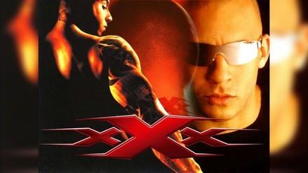 xXx 3: Nina Dobrev y Ruby Rose negocian ingresar al elenco