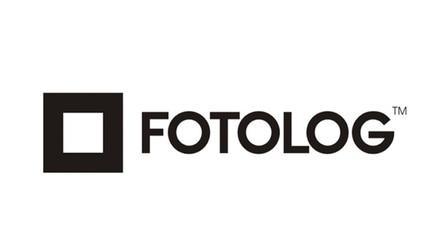 Fotolog, la primera gran red social cierra su servicio
