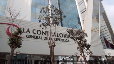 Contraloría invita a todos los candidatos a foro anticorrupción