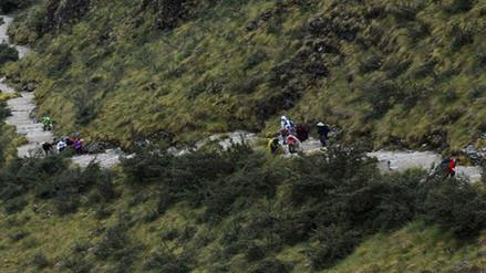 Se inició la venta de cupos para el Camino Inca