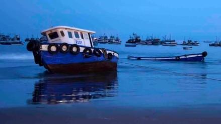 Disponen cierre de puertos Paita y Bayóvar ante oleajes anómalos