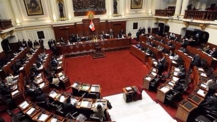 Apra eligió a sus candidatos al congreso por La Libertad