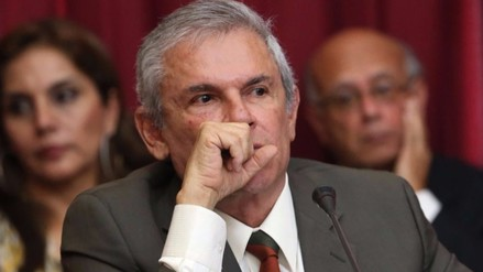 Castañeda pide a candidatos hacer campaña electoral sin excesos verbales