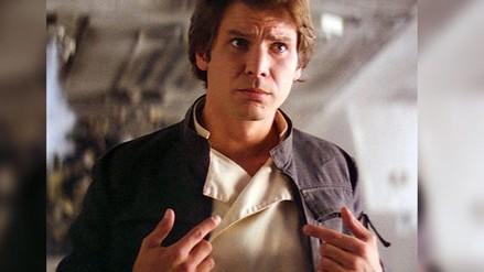 Star Wars: 9 actores que podrían protagonizar spin-off de Han Solo