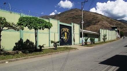 Suscriben convenio para instalación de talleres en penal de Quillabamba