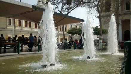 Gobernación Regional de Lambayeque prohíbe carnavales y yunzas