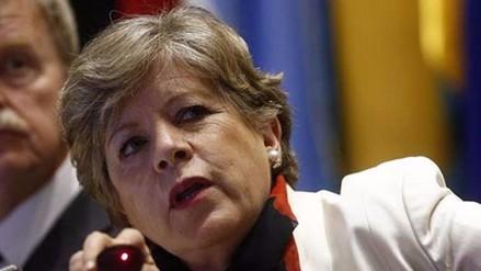 Cepal: Mayor reto de Latinoamérica es diversificar el patrón exportador