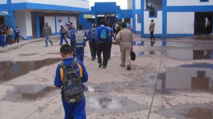 Juliaca: Ugel interviene centros educativos por cobros excesivos por Apafa