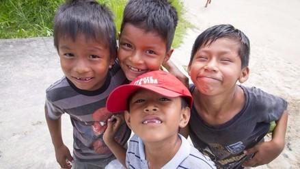 Minsa asegura que radiación ultravioleta afecta más a niños que a adultos