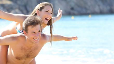 6 claves para que tu amor de verano dure todo el año