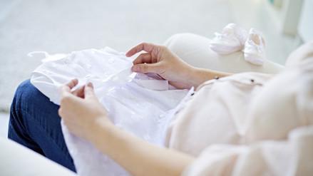 Embarazo psicológico: ¿qué es y cuál es el tratamiento?
