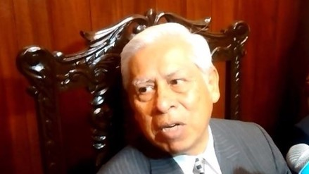 """Mafias impiden desarrollo de Universidad Nacional de Trujillo"""