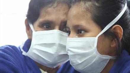 EsSalud: más de 1500 asegurados esperan donación de órganos y tejidos