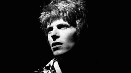 David Bowie: ¿A cuánto asciende su herencia?