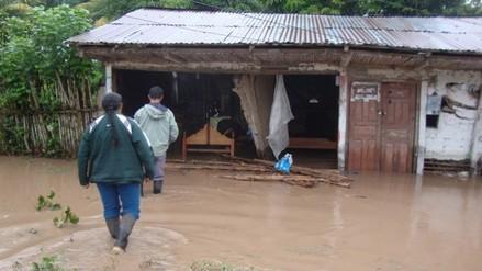 Demandan al MEF presupuesto para afrontar El Niño