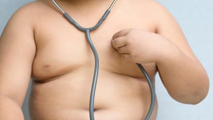 Las personas obesas que luego adelgazan son más propensas a morir