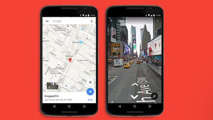 Google Maps ahora predecirá a dónde quieres ir cuando conduces