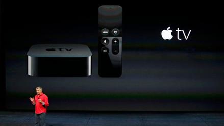 Apple planea comprar Time Warner para lanzar su propio servicio de televisión