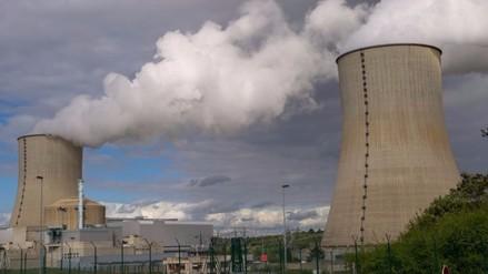 Expertos: Acuerdo de París atraerá inversiones renovables a Latinoamérica