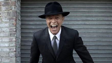 Familia de David Bowie celebrará ceremonia privada en su memoria