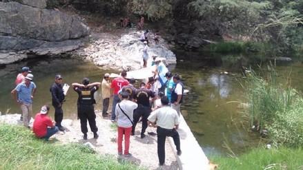 Joven pierde la vida en balneario de Piura