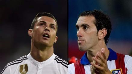 Real Madrid y Atlético Madrid: 4 puntos para entender sanción de la FIFA