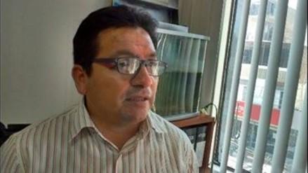 Samanco: fiscales trabajan para solicitar nuevas órdenes de prisión