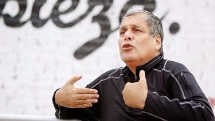 Rafael Aita fue elegido como candidato del PPC