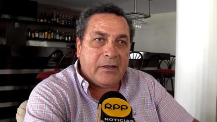 Exautoridad regional de Piura postula al congreso con PPK