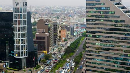 La economía peruana crecería 4% o más en diciembre, estima BCR