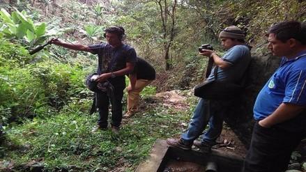 Productora piurana anuncia realización de película regional